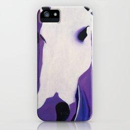 Addiction iPhone Case