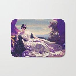 Princess Leonilla Remastered Bath Mat