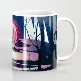 Stronger Coffee Mug