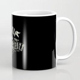 Party Design Ay Caramba passioante cool Coffee Mug