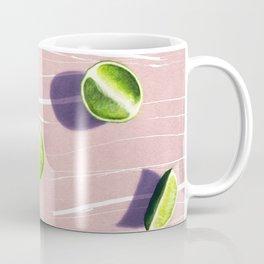 fruit 10 Coffee Mug