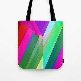 Cefuroxima Tote Bag