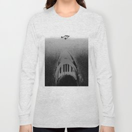 Sound of Horror since 1975 Long Sleeve T-shirt