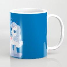 My Little Last Unicorn Mug