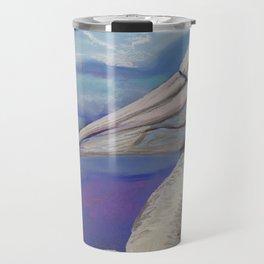 Pelican - 'Majesty' Travel Mug