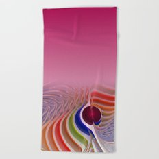 elegance for your home -10- Beach Towel
