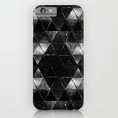 diamond-109 iPhone 6s Slim Case