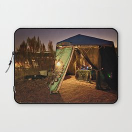 Oracle Laptop Sleeve