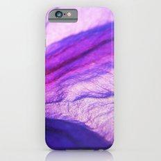 Translucent iPhone 6s Slim Case