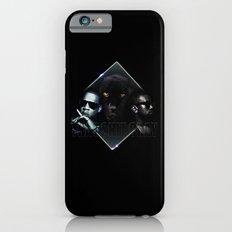 That Ish Cray Slim Case iPhone 6s