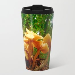 Shroom Season Travel Mug