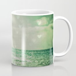 Sea of Happiness Coffee Mug