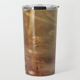 Dry Fall Travel Mug