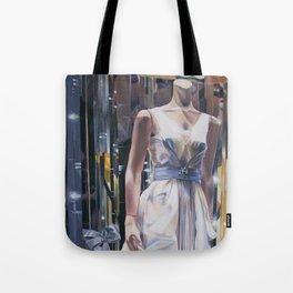 San Marco Tote Bag