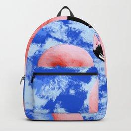 Flamingo 2 Backpack