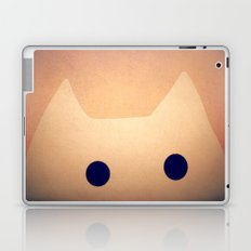 cat-44 Laptop & iPad Skin