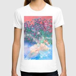 Spirit of Life T-shirt