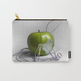 The Original Ipod - 2 Carry-All Pouch