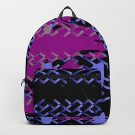Whirligig Fantasy Backpack
