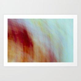 99 Art Print