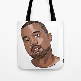 YE Tote Bag