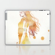 small piece 50 Laptop & iPad Skin