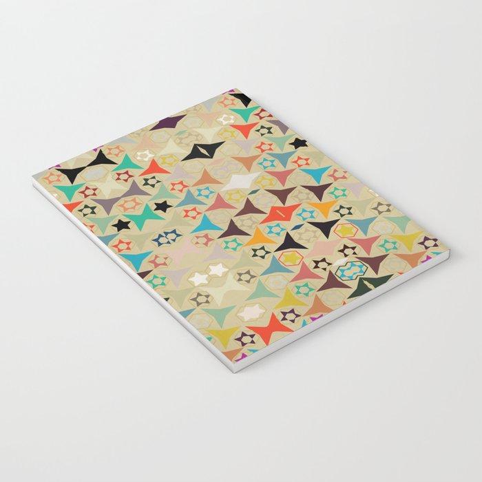 little treats Notebook