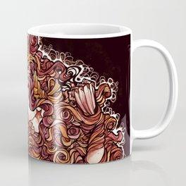 jolyne Coffee Mug