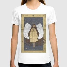 Celestial Angel T-shirt