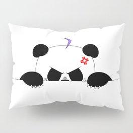 Revenge! Pillow Sham