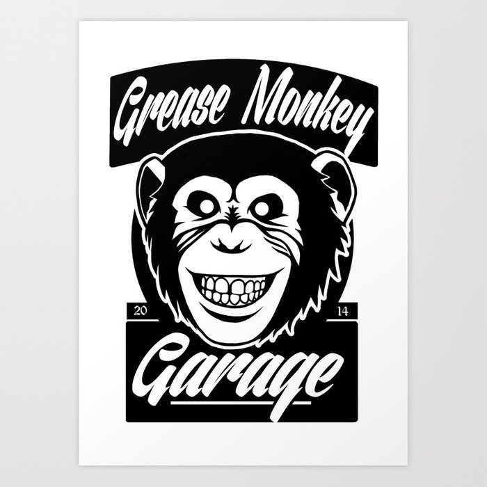 Grease Monkey Garage   Best Upcoming Cars Reviews