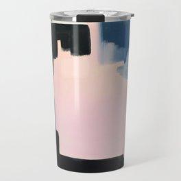 Kelso Travel Mug