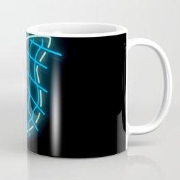 Spellbound Spider-Gwen Coffee Mug