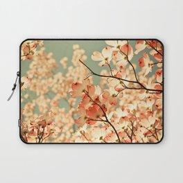 Pink Laptop Sleeve