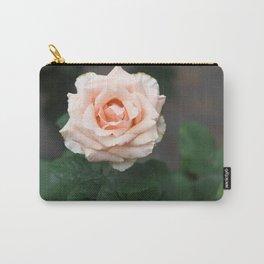 Flower Photography by Raspopova Marina Carry-All Pouch