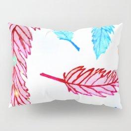 Light as a feather Pillow Sham