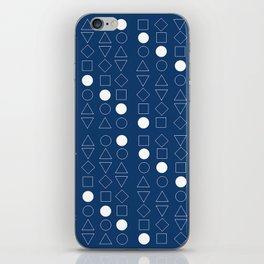 Truthwitch iPhone Skin