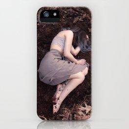 test iPhone Case