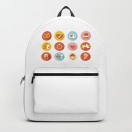 Happily Married Backpack