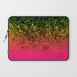 Spotless III Laptop Sleeve