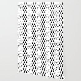 Hermine -Ermine-armino 7 Wallpaper