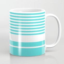 Vintage T-shirt No16 Coffee Mug