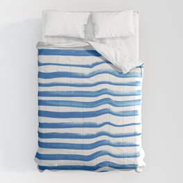 Corrida do Mar Comforters