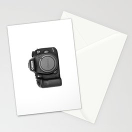 Canon 7D Mark II Stationery Cards