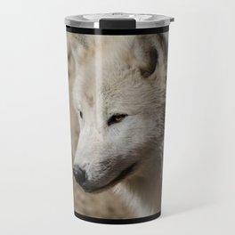 From the North Travel Mug