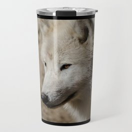 From the North Travel Mug