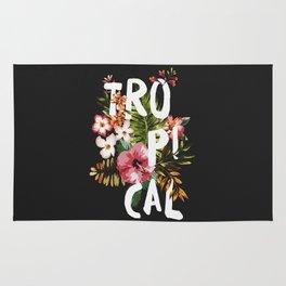 Tropical II Rug