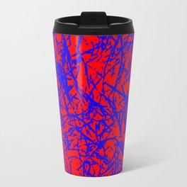 trava v.2 Travel Mug