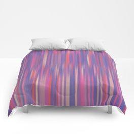 Aurora 3 Comforters