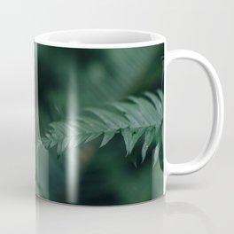 Trust Your Nature Coffee Mug